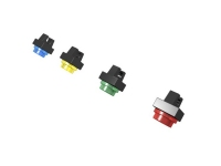 LEGO Light - set of 4 spots