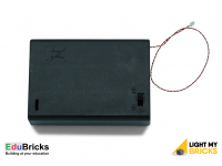 LMB Battery Pack (AA)