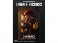 Flash Point Expansion: Urban Structures