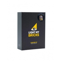 Lighting Kits By Series