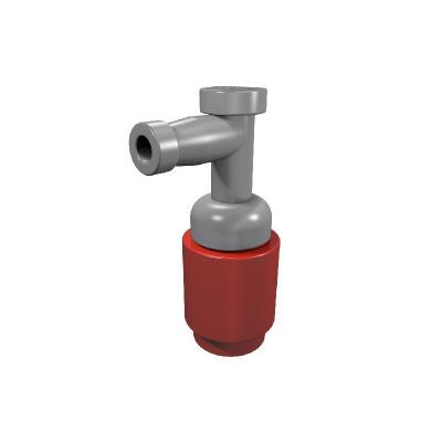 LEGO BHV Fire extinguisher, small_1